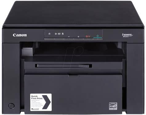 Printer Hp E400 canon cryptic infotech