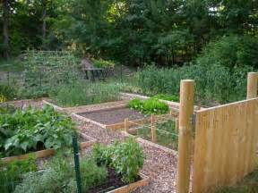 raised bed garden plans choosing the bed frames