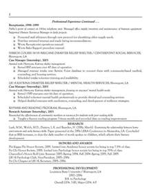 sle resume of hr executive human resources executive resume airline industry sle