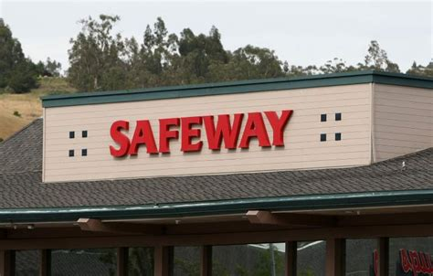 is safeway open safeway hours new year s 2017 new year s day 2018