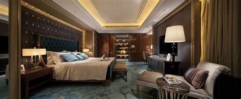 amazing master bedrooms bedroom amazing opulent master bedroom design ideas in