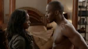 Hit The Floor Kiss Scene - gallery for gt hit the floor ahsha and derek kiss