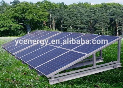 livestock well solar panel cost solar water pumps system irrigation submersible well