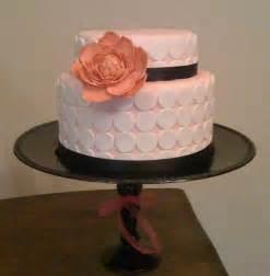 modern cake design gallery best birthday cakes
