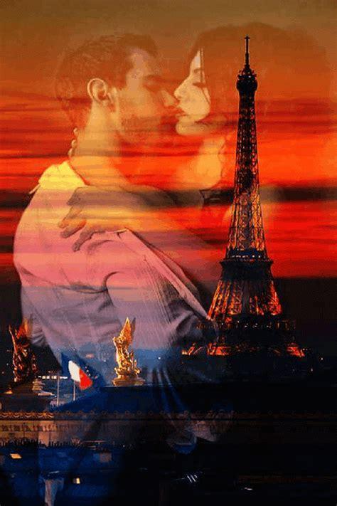 Imagenes De Parejas Romanticas En Movimiento | imagenes romanticas de parejas enamoradas bes 225 ndose