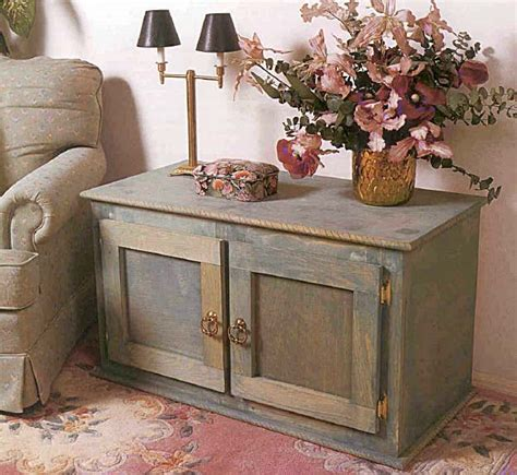 furniture projects butler s chest wood furniture plans immediate download