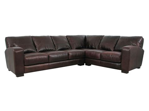 Sectional Sofas Orlando Sectional Sofas Orlando 84 With Sectional Sofas Orlando
