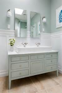 green and white bathroom ideas white and green bathroom ideas transitional bathroom
