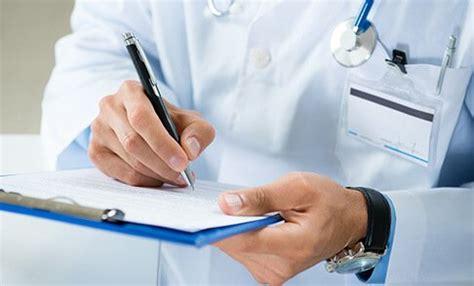 Best Detox For Comorbid Bipoolar by How To Medically Diagnose A Addiction House
