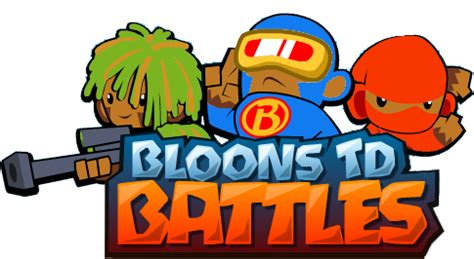 btd5 hacked apk bloons td battles gameplay hints and tips
