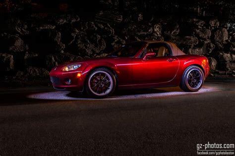 2006 mazda 5 reliability car photos mazda mx 5 miata photos