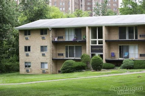 village appartments falls village apartments philadelphia pa walk score