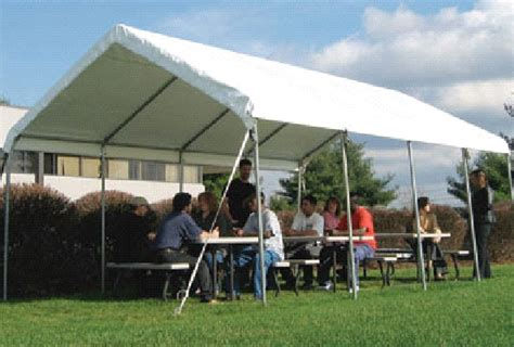 portable garage shelter storage buildings canopies tents sheds