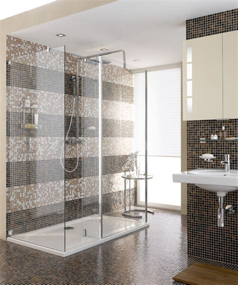 contemporary bathroom showers shower bar shower combo contemporary raleigh by