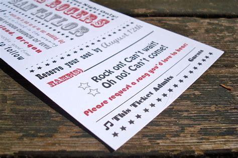 movie ticket stub royalty free vector clip art image 881 stock