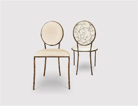 beautiful dining tables and chairs 10 beautiful and luxurious dining chairs