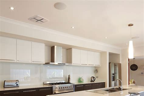 kitchen ceiling exhaust fans reviews kitchen ceiling exhaust fan droughtrelief org