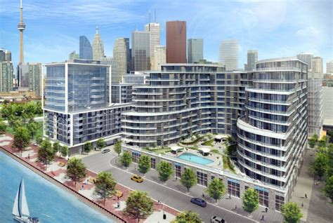 backyard buyers waterfront designed as condo buyers backyard toronto star