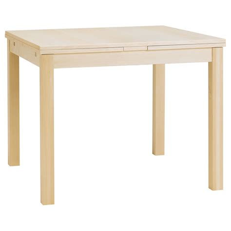 Dining Table Bench Ikea Home Design Ikea Wall Mounted Dining Table Chairs Fold