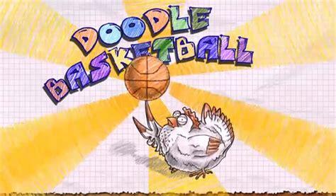 for doodle basketball doodle basketball 2 на андроид скачать бесплатно с 171 игроид 187