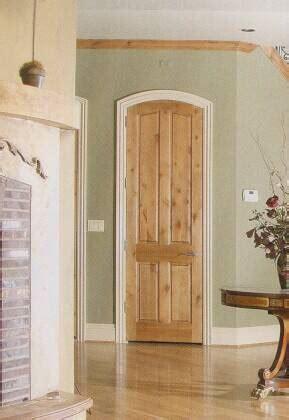 Interior Doors Birmingham Interior Doors