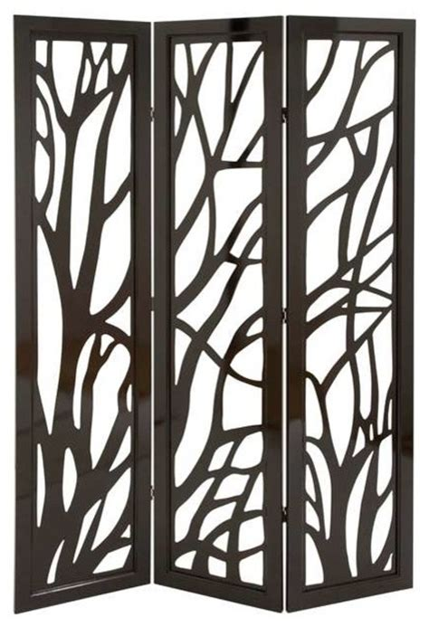 decorative folding screens screens and room dividers