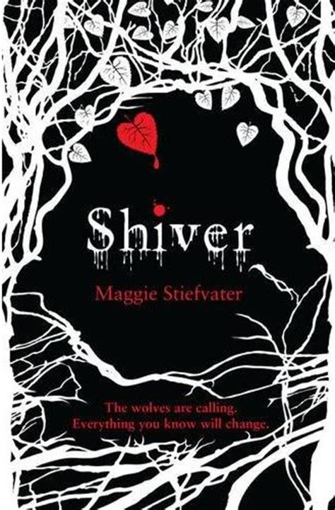 shiver books narratively speaking shiver review