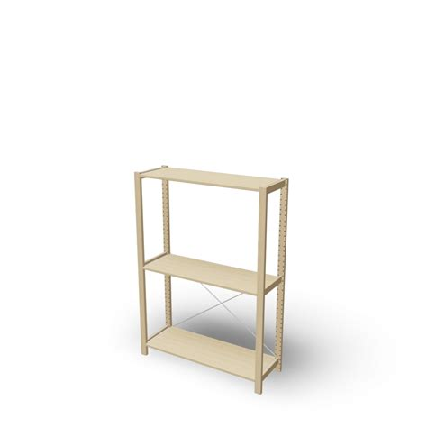 image gallery ivar shelf