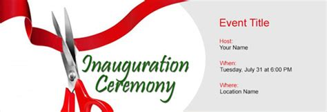 Design A House Online Free by Free Inauguration Ceremony Invitation With India S 1