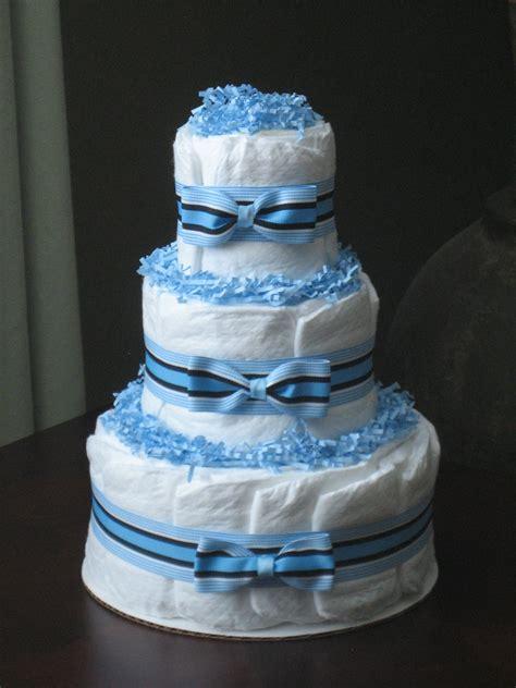 sale nautical baby boy diaper cake for by mrsheckeldiapercakes