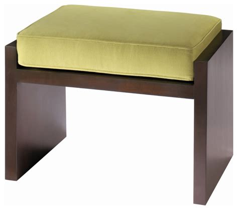 modern benches indoor stuart bench modern indoor benches toronto by cabinet inc
