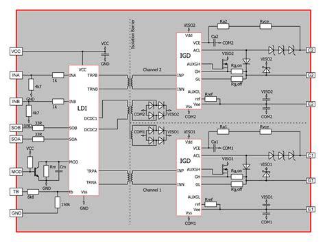 basic key wiring diagram basic engine diagrams wiring