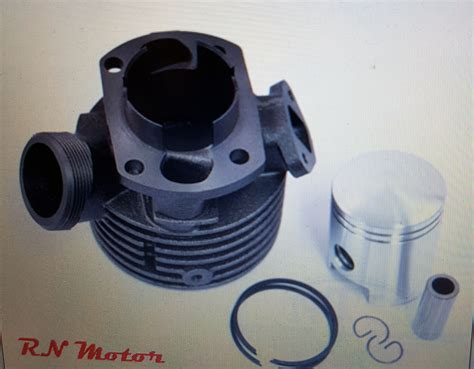 Sachs Motor 4 3 Ps by Rn Motor Lkh Small Cylinder Sachs 4 3 Ps Lkh Cylinder 60cc