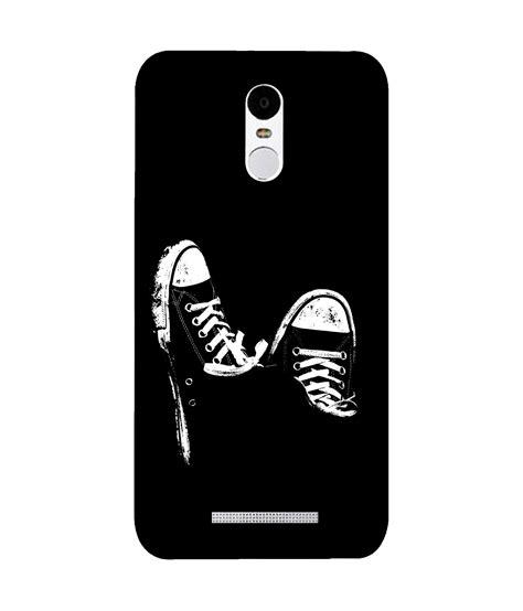 Hardcase Ringstand Redminote 3 the canvas shoe phone for xiaomi redmi note 3 chakri