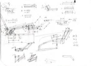 la z boy parts diagram circuit diagram free