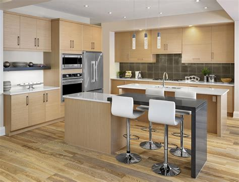 second kitchen island second kitchen island 28 images 78 best images about kitchens on milwaukee 31 best images
