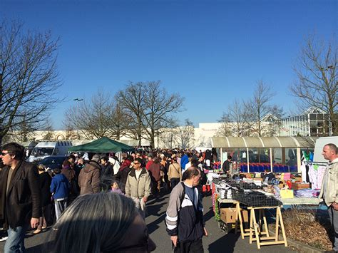 Brocantes Dans Le 60 by Brocante 224 St Maximin 60 Parking Decathlon