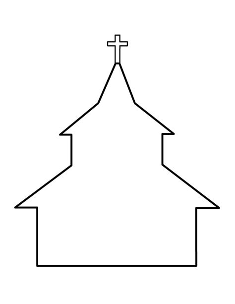 church template madrat co