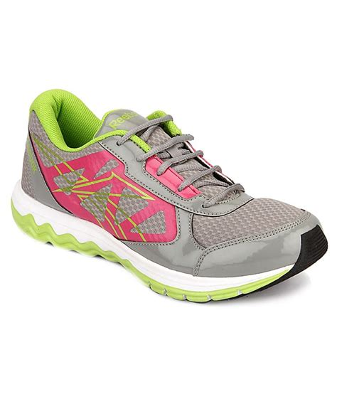 best deal for sports shoes reebok grey sports shoes snapdeal price sports shoes