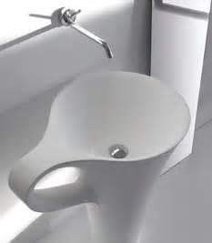 d 233 co design lavabo tasse salle de bain