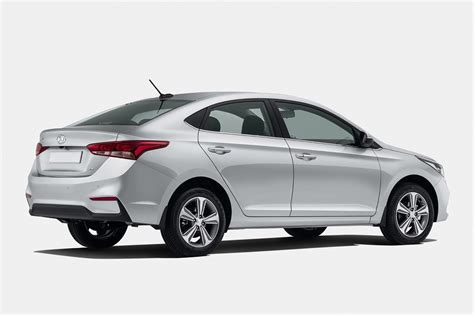 hyundai accent launch date in india 2017 hyundai verna india launch date price