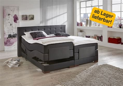 amerikanisches boxspringbett admin dekoration mode fashion sayfa 141