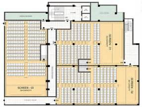 Pacific Mall Floor Plan Chandra Pacific Mall Jamshedpur Jharkhand India Shopping
