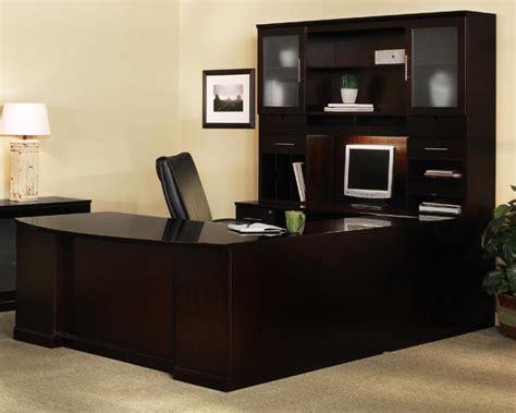 merritt u shape desk with hutch 96 merritt u shape desk with hutch impressive