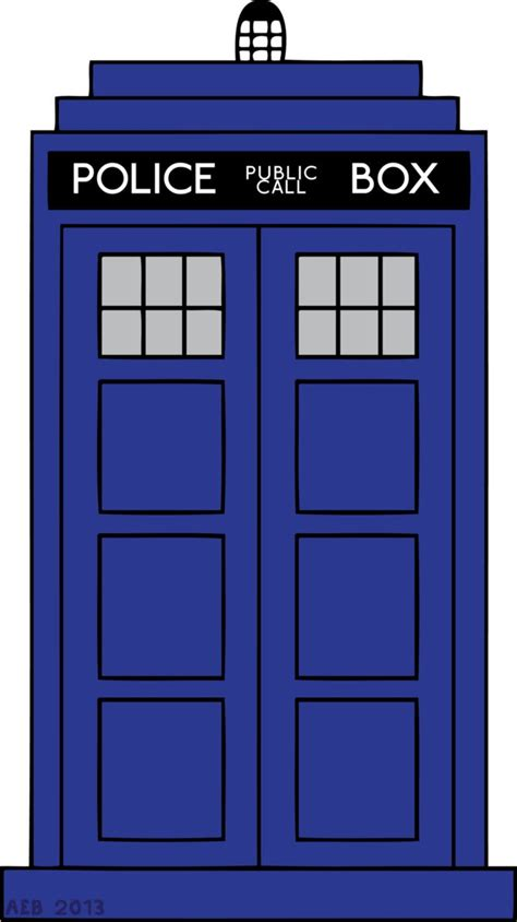 tardis card template 25 best ideas about tardis drawing on doctor
