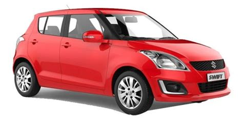 maruti suzuki estilo on road price maruti price in india images specifications