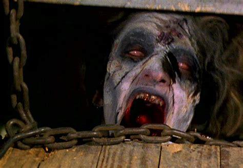 film evil dead 1981 el despertar del diablo the evil dead cine premiere