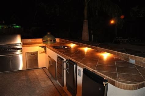 outdoor kitchen construction night lights outdoor kitchen grills houston outdoor kitchen building