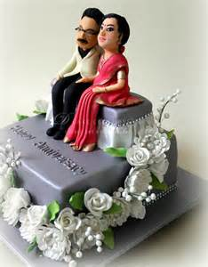 personalised cakes d cake creations