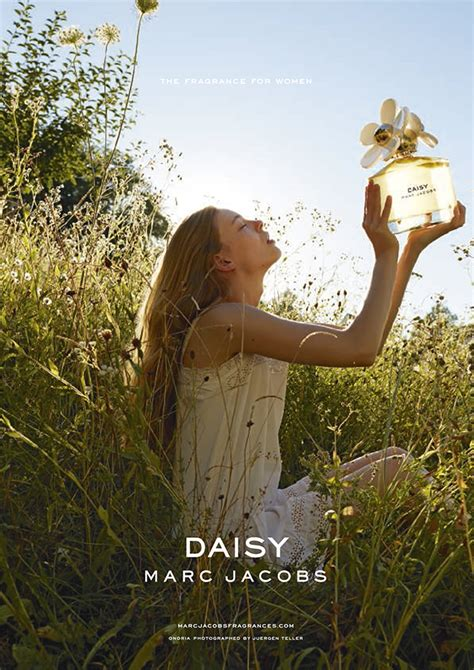 Oh So Pretty Of The Week Marc Gardenia Bottle by Secret Style File Treats For Tweets Mjdaisychain